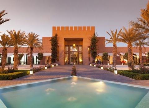 Club Coralia Marrakech 4* - 1