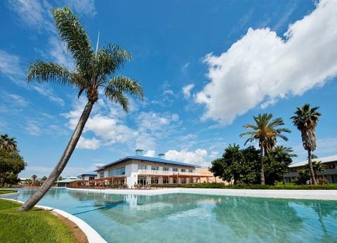 PortAventura Hôtel Caribe 4* - 1