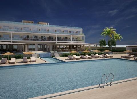 Club Coralia Laguna Holiday Resort 4* - 1