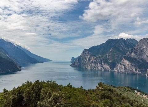 Circuit Venise et les lacs italiens - 1