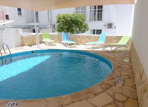 Playasol Lei Ibiza 3* - Adult Only - 1