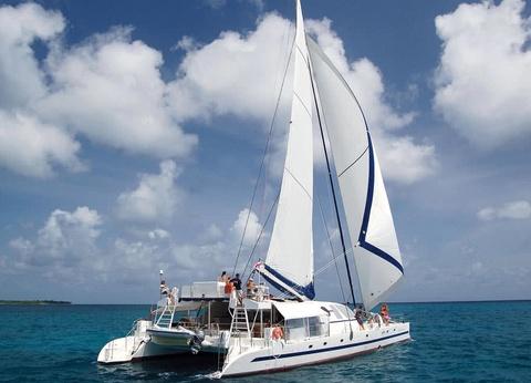 Croisière Dream Maldives Premium  - 1