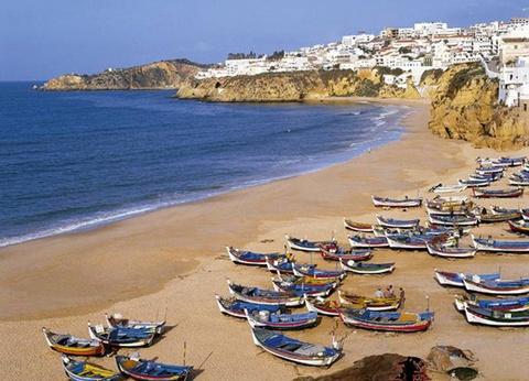 Croisière Costa Fascinosa en Méditerranée - 1