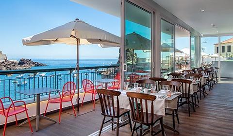 Hôtel Pestana Churchill Bay 4* - 1