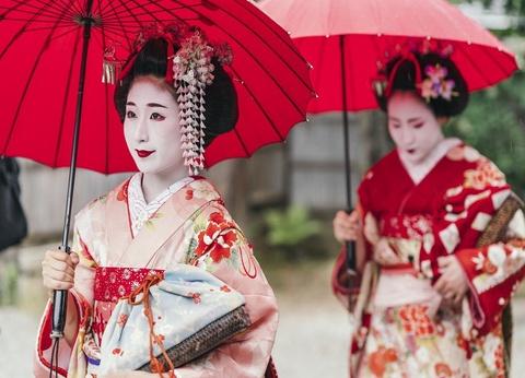 Combiné séjours Tokyo & Kyoto 3* ou 4* - 1