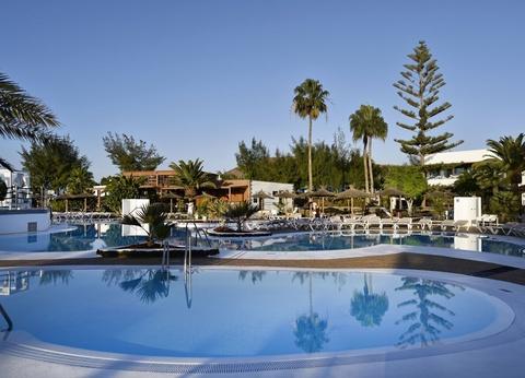 Club Jet tours Lanzarote 4* - 1