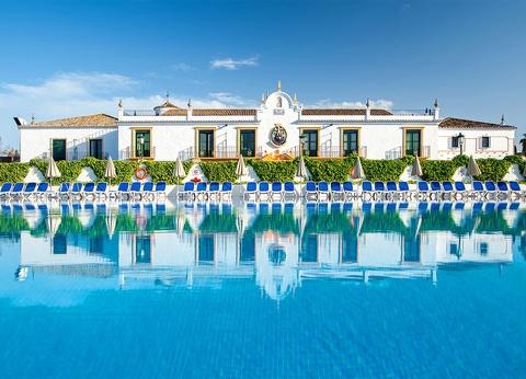 Club Marmara Pueblo Andaluz 3* - 1