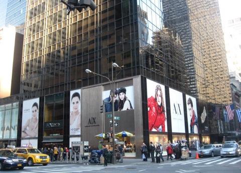 Séjour Découverte de New York - 1