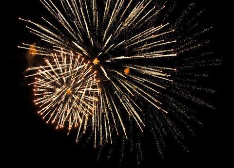 Célébrez le Jour de l'An à Londres au Novotel London West 4* en Eurostar - 1