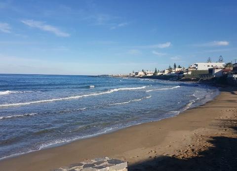 Hôtel Shotels Sunset Beach 3* - 1