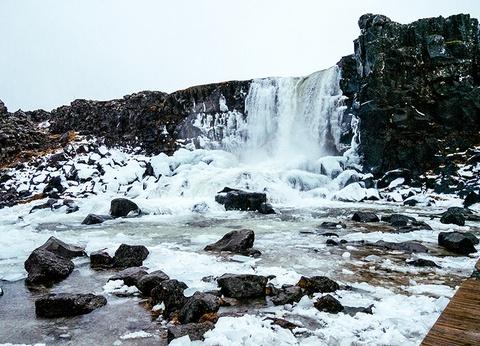 Croisière Groenland et Islande - 1