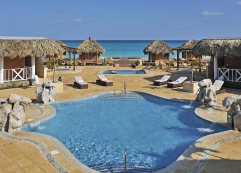 Hôtel Paradisus Varadero Resort & Spa 5* - 1