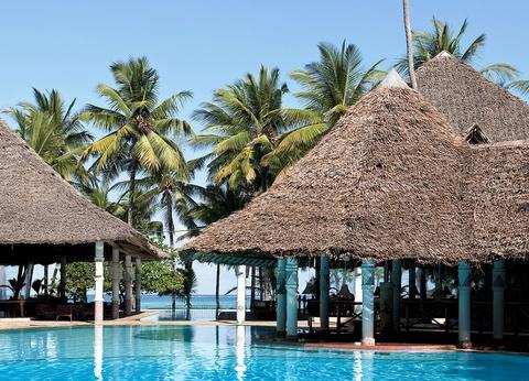 Hôtel Neptune Village Beach Resort & Spa 4* - 1