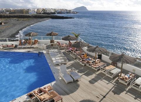 Séjour Découverte 2 îles en hôtel 4* - 1