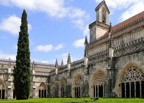 Autotour Le Portugal autrement - 1