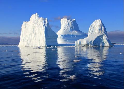 Circuit extraordinaire Groenland - 1