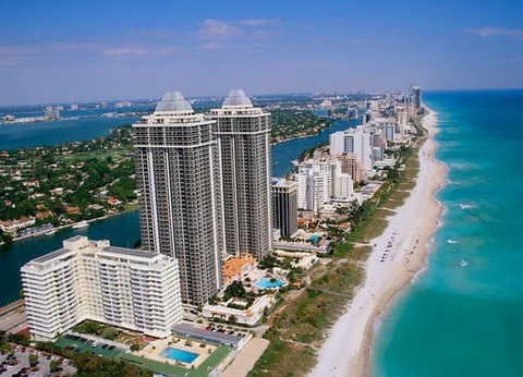 Circuit L'Essentiel de la Floride - Croisière Bahamas et Extension Balnéaire - 1