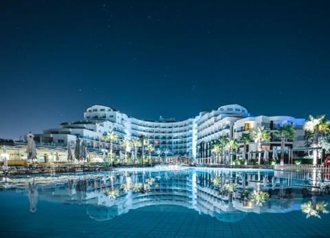 Hôtel Sealight Resort 5* - 1