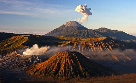 Circuit Splendeurs d'Indonésie & des Célèbes - 1