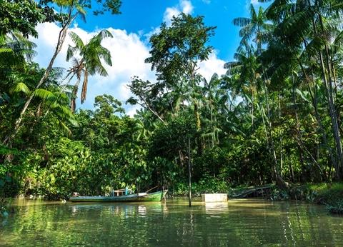 Circuit Splendeurs du Pérou & Extension Amazonie - 1