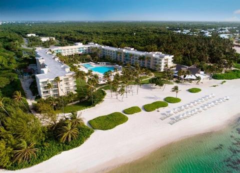 Hôtel The Westin Punta Cana Resort & Club 4* - 1