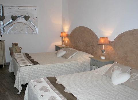 Hôtel La Caravelle 3* - 1