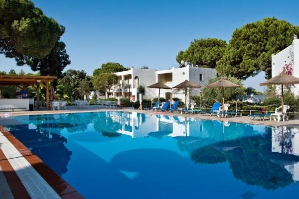 club vacance en grece