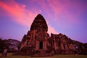 Cambodge - Circuit Cambodge Emotion