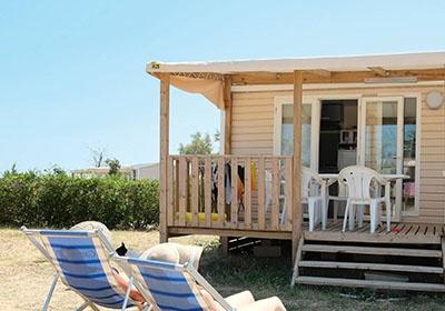 Camping la cote des roses narbonne plage mediterranee for Camping narbonne plage avec piscine