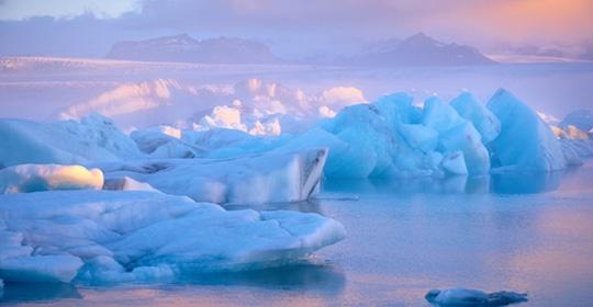Photo n° 5 Trésors de l'Ouest - Islande