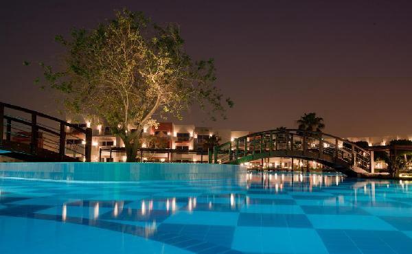 hotel sunrise grand select crystal bay 5 hurghada mer rouge egypte avec voyages leclerc. Black Bedroom Furniture Sets. Home Design Ideas