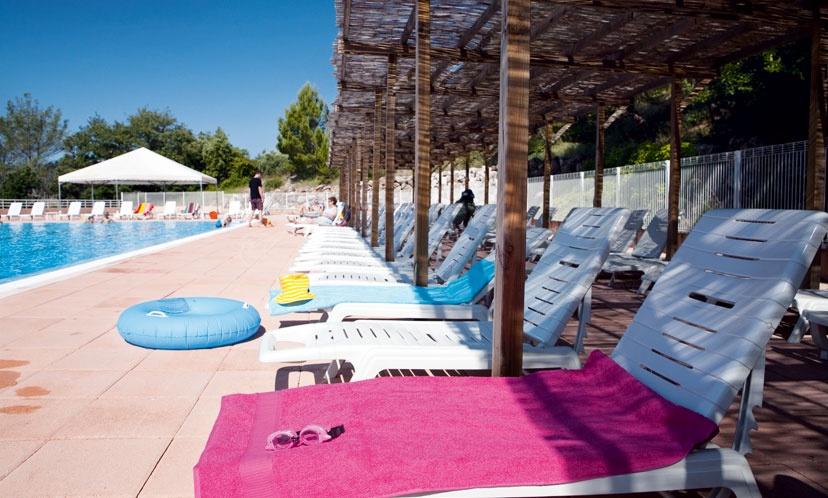Photo n° 6 Montpezat - Belambra Clubs