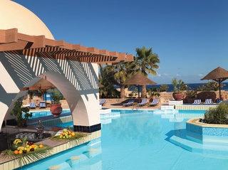 Hôtel Utopia Beach Club 4* - 1