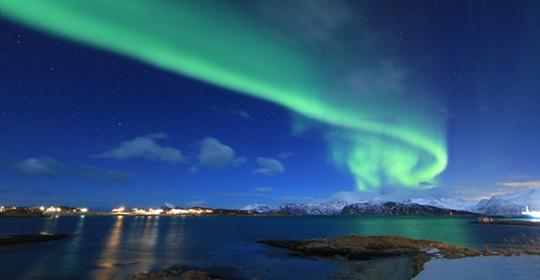 Photo n° 3 Trésors de l'Ouest - Islande