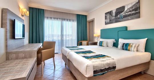 Hôtel Top Club Labranda Riviera 4*