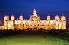 Inde - Inde du Sud - Circuit Merveilles de l'Inde du Sud