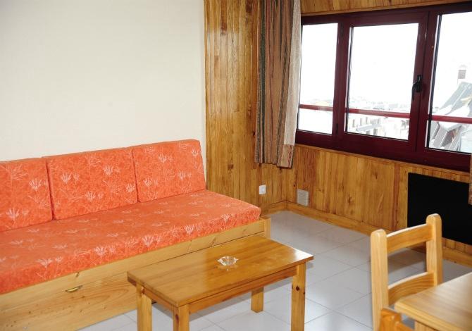 appartements lake placid 3000 pas de la case andorre avec voyages leclerc locatour ref 93187. Black Bedroom Furniture Sets. Home Design Ideas