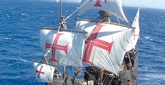 Photo n° 4 Séjour découverte à Funchal 3* - Madère