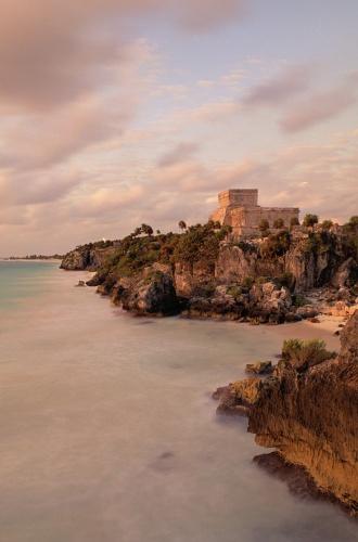 Circuit merveilles du monde maya mexique avec voyages leclerc ailleurs ref 361719 - Vacances originales mexique culsign ...