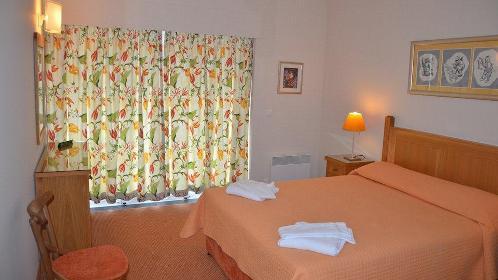 Madère - Ile de Madère - Hôtel Cabo Girao 4*