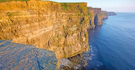 Photo n° 7 Au Coeur de l'Irlande - Irlande