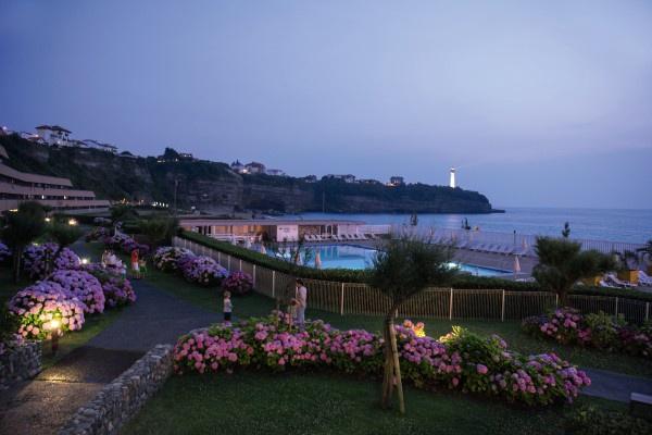 Photo n° 2 Anglet- Biarritz - Belambra Club Sélection
