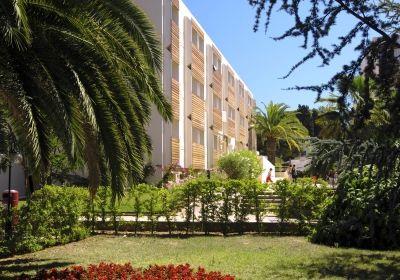 France - Côte d'Azur - La Londe les Maures - Résidence-Club L'Ile d'Or