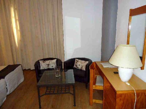 Madère - Ile de Madère - Hôtel Windsor 4*