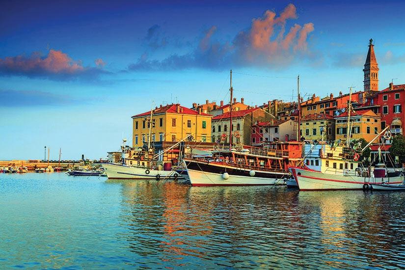 circuit le grand tour de croatie croatie avec voyages. Black Bedroom Furniture Sets. Home Design Ideas