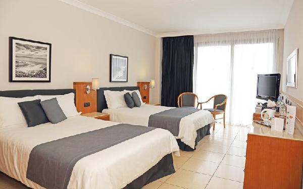 cavalieri hotel 4 malte avec voyages leclerc travel evasion ref 423125 juillet 2018 ao t. Black Bedroom Furniture Sets. Home Design Ideas