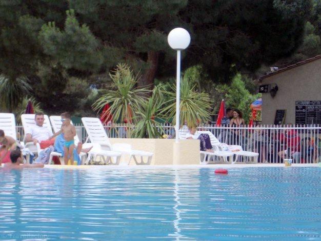 camping sunissim le sainte marie 4 sainte marie la mer 66 mediterranee ouest france avec. Black Bedroom Furniture Sets. Home Design Ideas