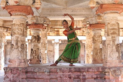 Inde - Inde du Nord et Rajasthan - Circuit Cap sur l'Inde du Nord