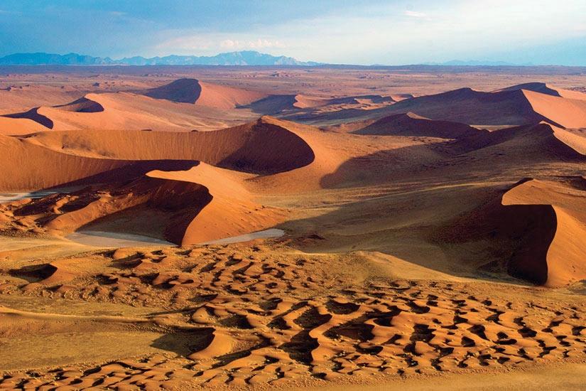 Botswana - Namibie - Zimbabwe - Circuit Périple au Coeur des Terres Africaines: Namibie, Botswana, Zimbabwe