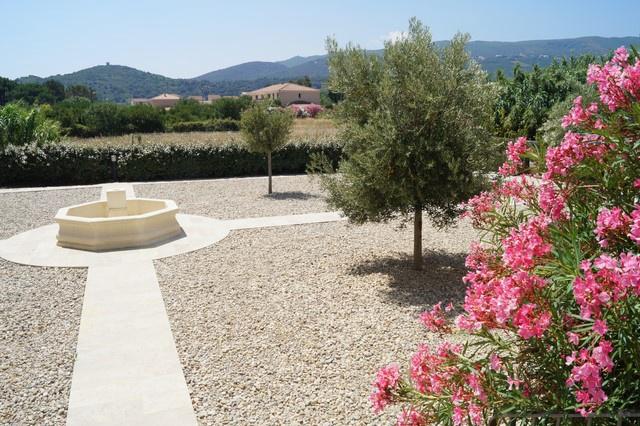 Residence Adonis Macinaggio 3   Macinaggio  Corse  France